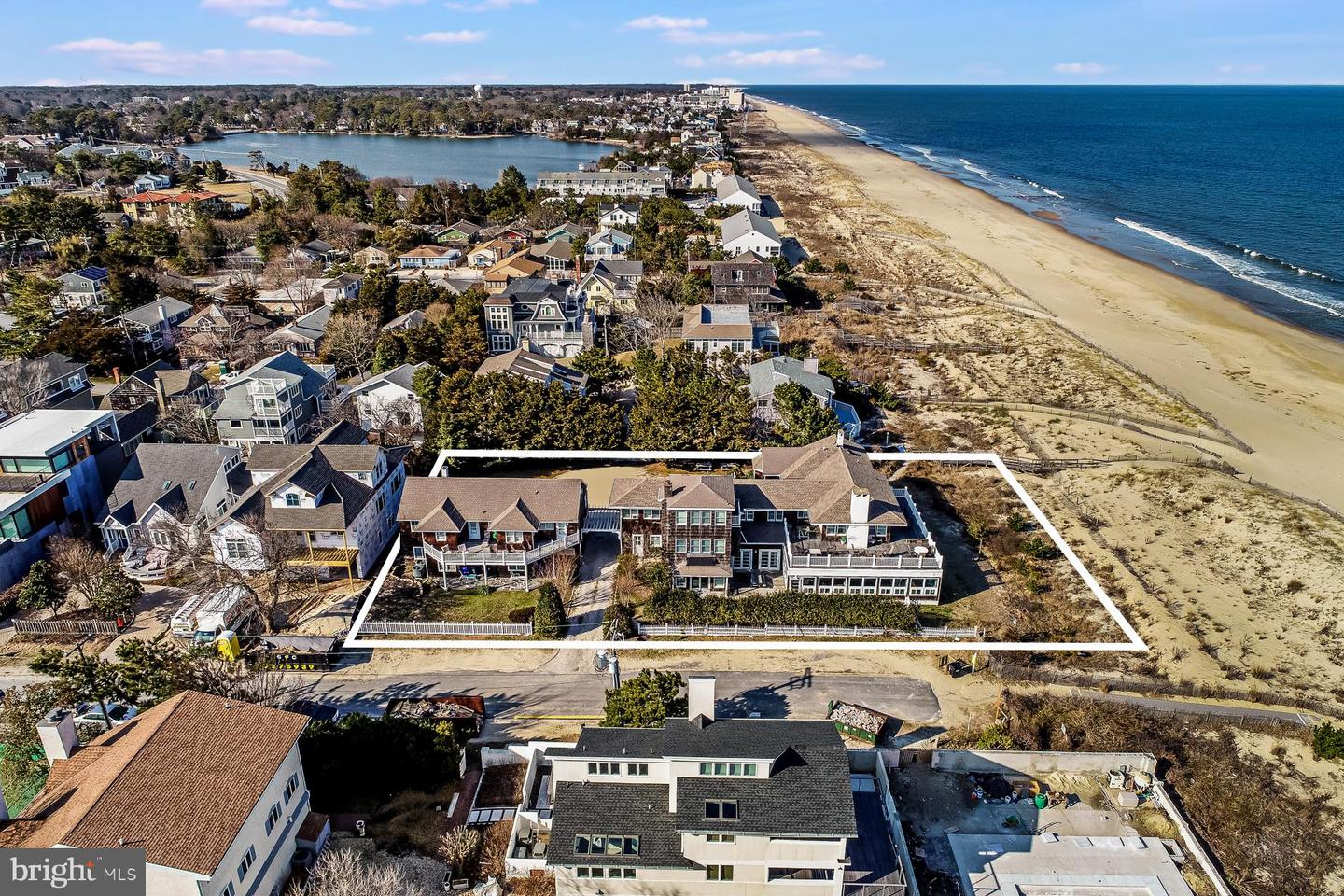 DESU134836-301610547122-2020-10-01-21-03-00 1 & 3 Cullen St | Dewey Beach, DE Real Estate For Sale | MLS# Desu134836  - Ocean Atlantic