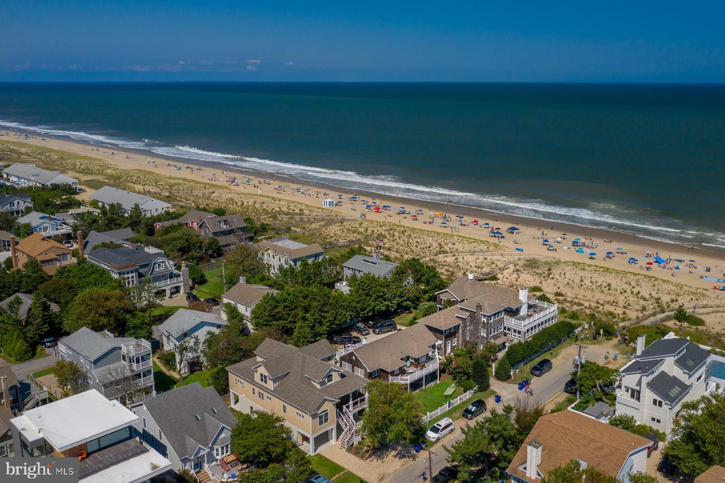 DESU134836-304329438165-2020-10-01-21-03-01 1 & 3 Cullen St | Dewey Beach, DE Real Estate For Sale | MLS# Desu134836  - Ocean Atlantic