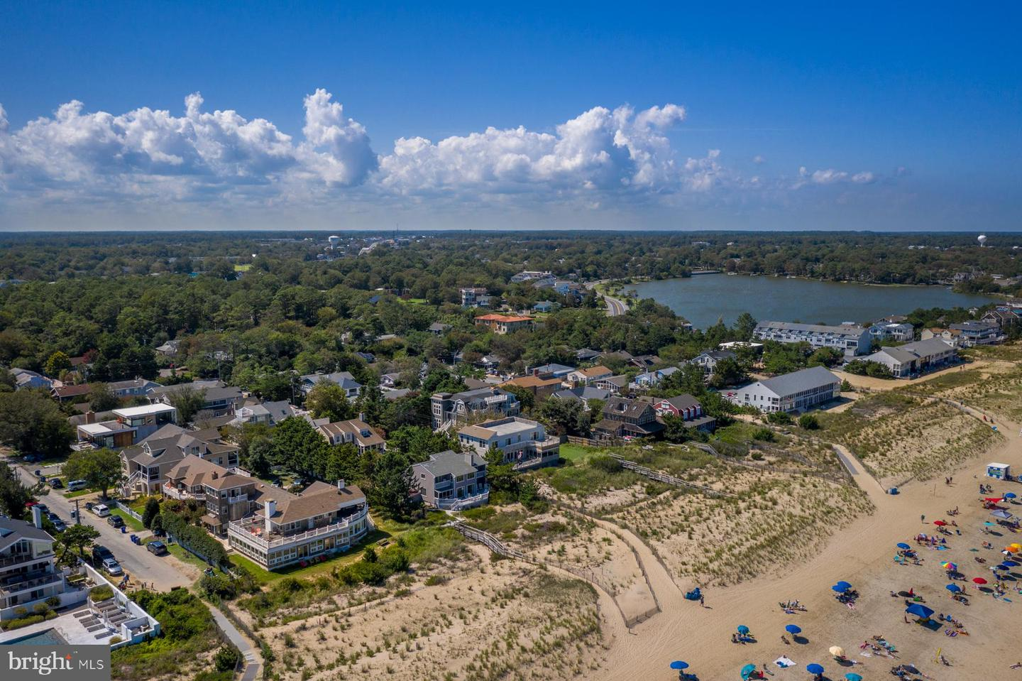 DESU134836-304329438833-2020-10-01-21-03-01 1 & 3 Cullen St | Dewey Beach, DE Real Estate For Sale | MLS# Desu134836  - Ocean Atlantic