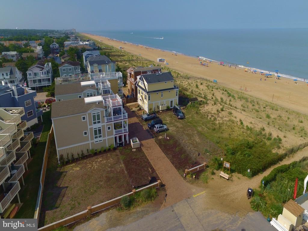 DESU153908-302203643004-2021-02-09-20-49-44 1 Clayton St   Dewey Beach, DE Real Estate For Sale   MLS# Desu153908  - Ocean Atlantic