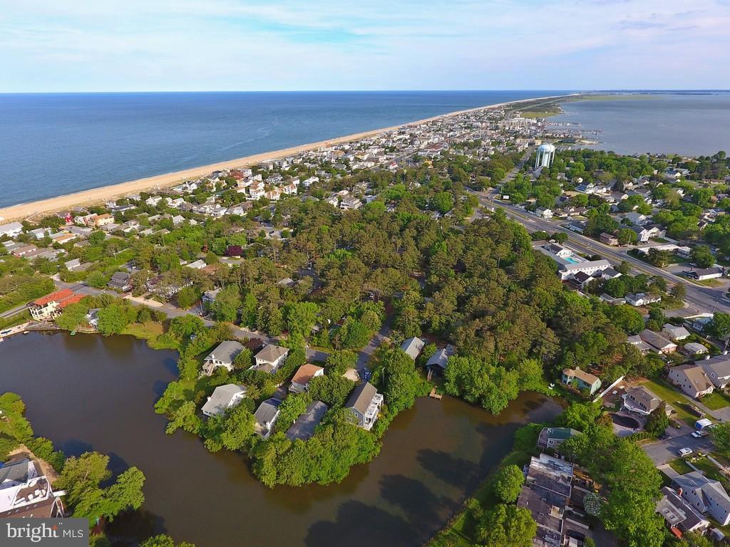DESU153908-302203643008-2021-02-09-20-49-44 1 Clayton St   Dewey Beach, DE Real Estate For Sale   MLS# Desu153908  - Ocean Atlantic