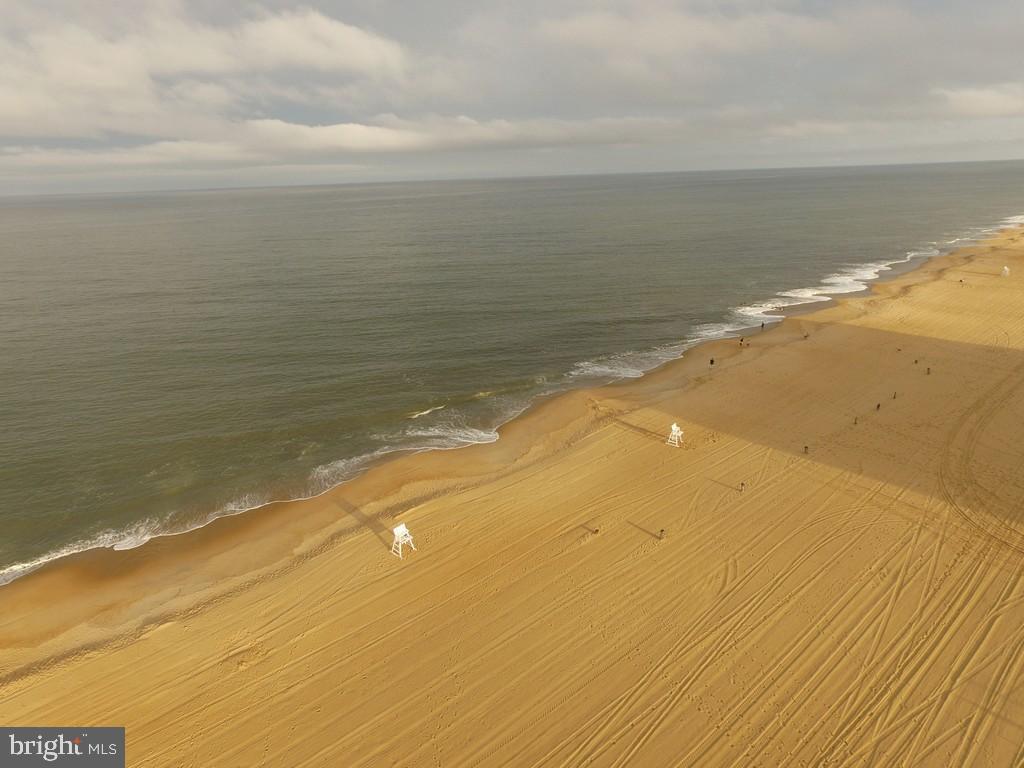 DESU153908-302203643010-2021-02-09-20-49-44 1 Clayton St   Dewey Beach, DE Real Estate For Sale   MLS# Desu153908  - Ocean Atlantic