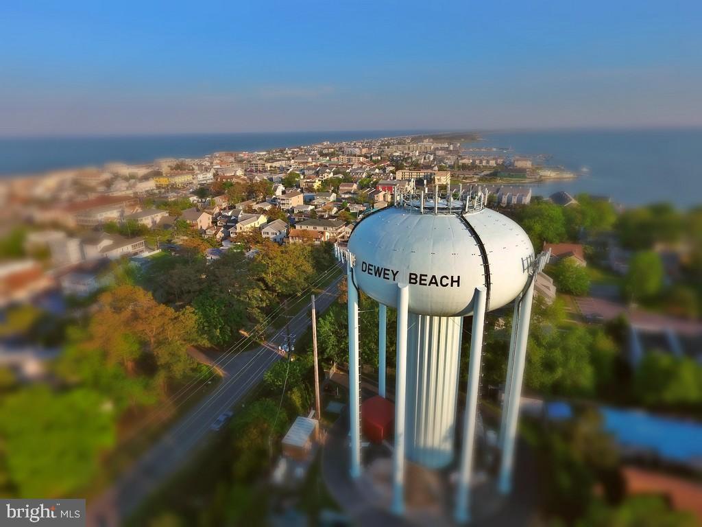 DESU153908-302203643014-2021-02-09-20-49-44 1 Clayton St   Dewey Beach, DE Real Estate For Sale   MLS# Desu153908  - Ocean Atlantic