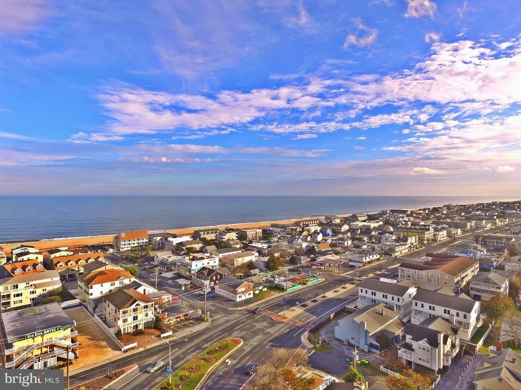 DESU153908-302203643018-2021-02-09-20-49-44 1 Clayton St   Dewey Beach, DE Real Estate For Sale   MLS# Desu153908  - Ocean Atlantic
