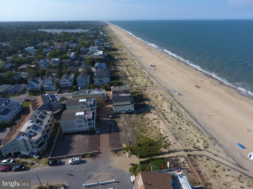 DESU153908-302203643026-2021-02-09-20-49-44 1 Clayton St   Dewey Beach, DE Real Estate For Sale   MLS# Desu153908  - Ocean Atlantic