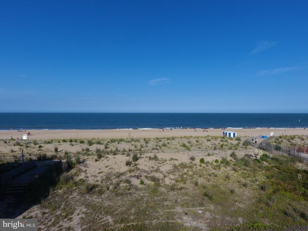 DESU153908-302203643028-2021-02-09-20-49-44 1 Clayton St   Dewey Beach, DE Real Estate For Sale   MLS# Desu153908  - Ocean Atlantic