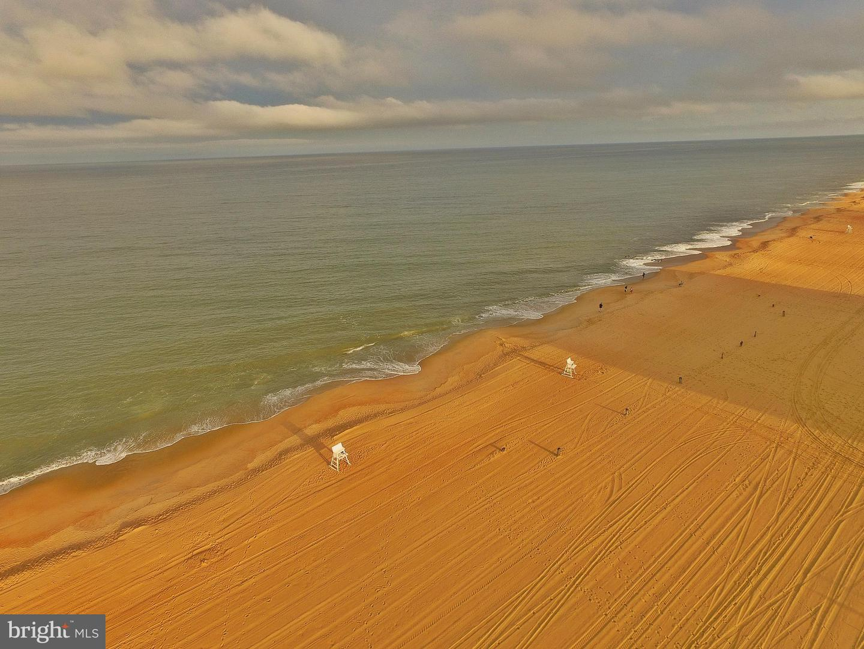 DESU153908-302203643030-2021-02-09-20-49-44 1 Clayton St   Dewey Beach, DE Real Estate For Sale   MLS# Desu153908  - Ocean Atlantic