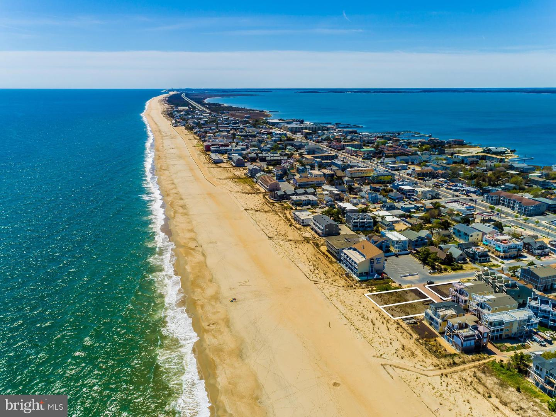 DESU153908-302203643034-2021-02-09-20-49-44 1 Clayton St   Dewey Beach, DE Real Estate For Sale   MLS# Desu153908  - Ocean Atlantic