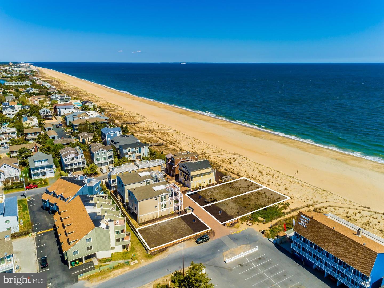 DESU153908-302203643036-2021-02-09-20-49-44 1 Clayton St   Dewey Beach, DE Real Estate For Sale   MLS# Desu153908  - Ocean Atlantic