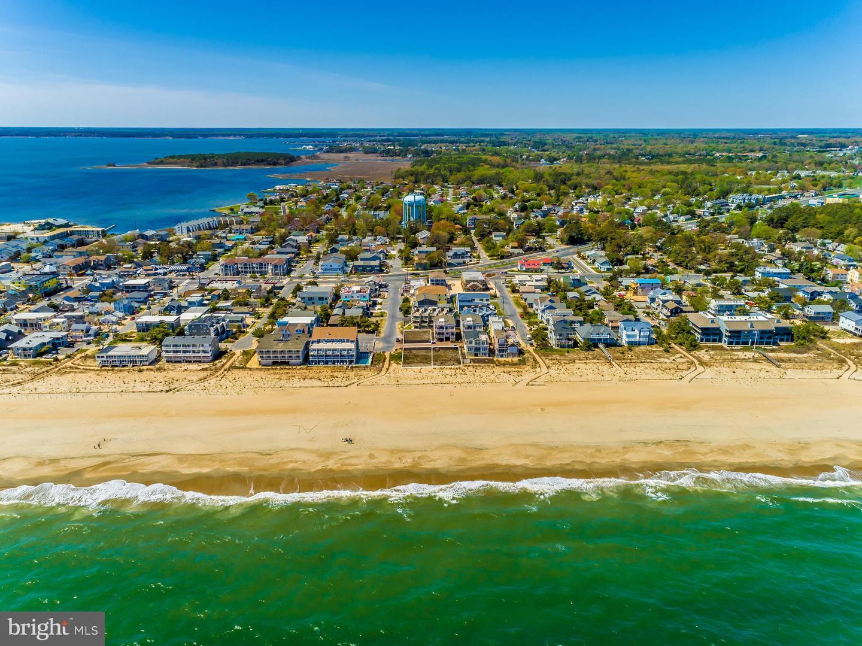 DESU153908-302203643042-2021-02-09-20-49-44 1 Clayton St   Dewey Beach, DE Real Estate For Sale   MLS# Desu153908  - Ocean Atlantic