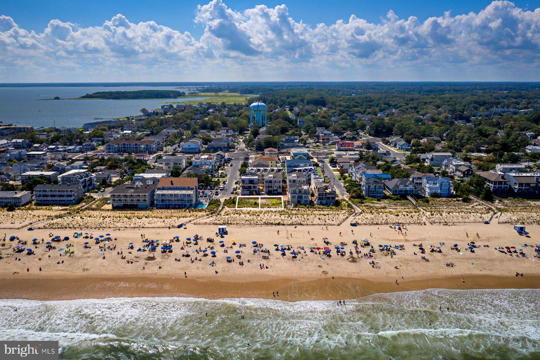 DESU153908-304329423223-2021-02-09-20-49-44 1 Clayton St   Dewey Beach, DE Real Estate For Sale   MLS# Desu153908  - Ocean Atlantic