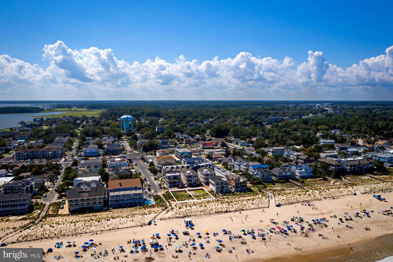 DESU153908-304329424002-2021-02-09-20-49-44 1 Clayton St   Dewey Beach, DE Real Estate For Sale   MLS# Desu153908  - Ocean Atlantic