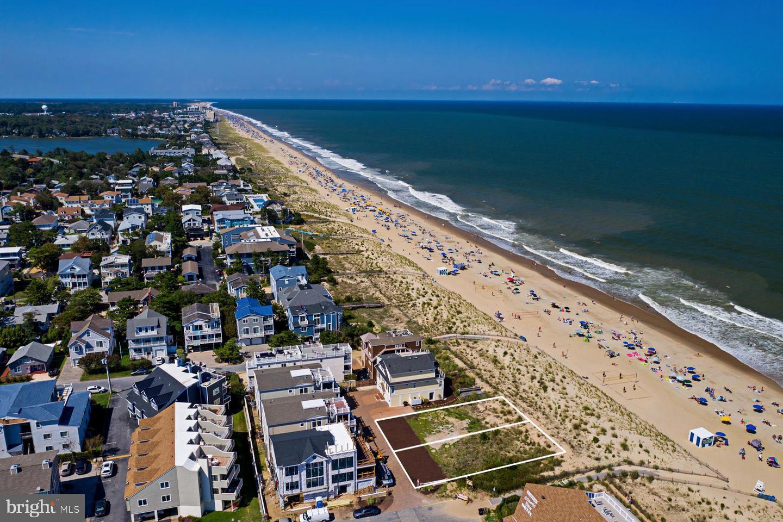 DESU153908-304329424015-2021-02-09-20-49-44 1 Clayton St   Dewey Beach, DE Real Estate For Sale   MLS# Desu153908  - Ocean Atlantic