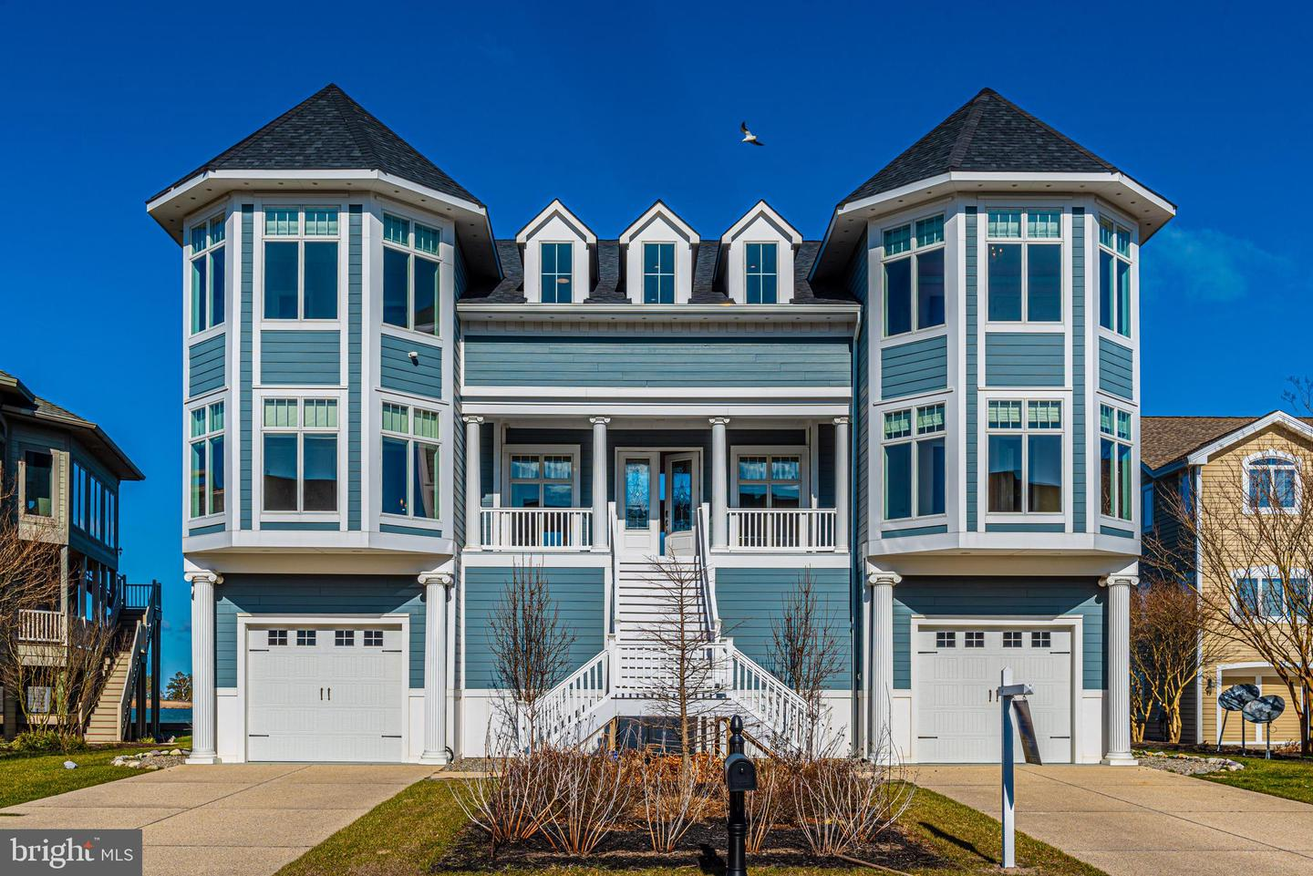 DESU154270-304005803970-2020-02-10-14-33-00 35 Inlet View | North Bethany, DE Real Estate For Sale | MLS# Desu154270  - Ocean Atlantic