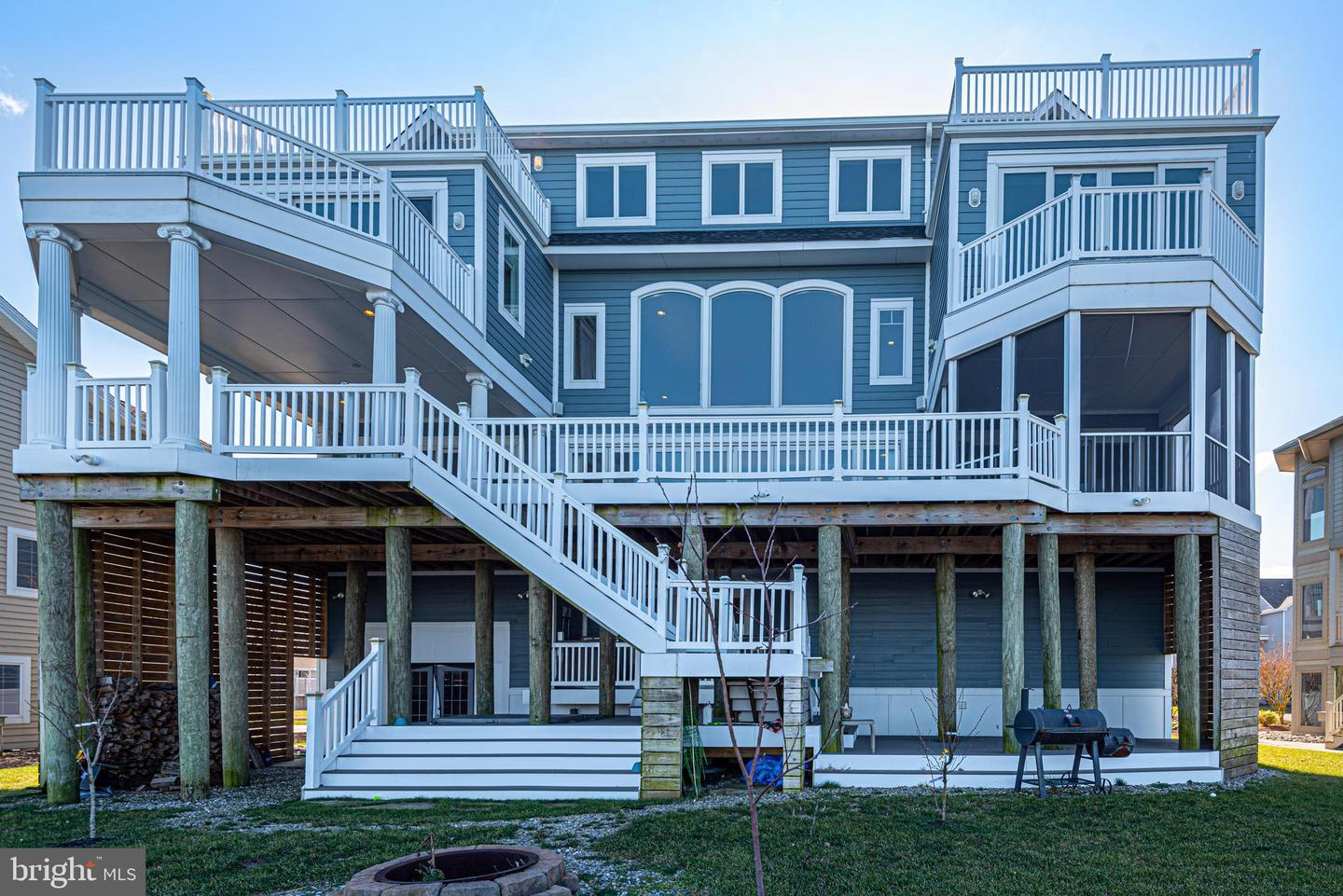 DESU154270-304005804134-2020-02-10-14-33-00 35 Inlet View | North Bethany, DE Real Estate For Sale | MLS# Desu154270  - Ocean Atlantic