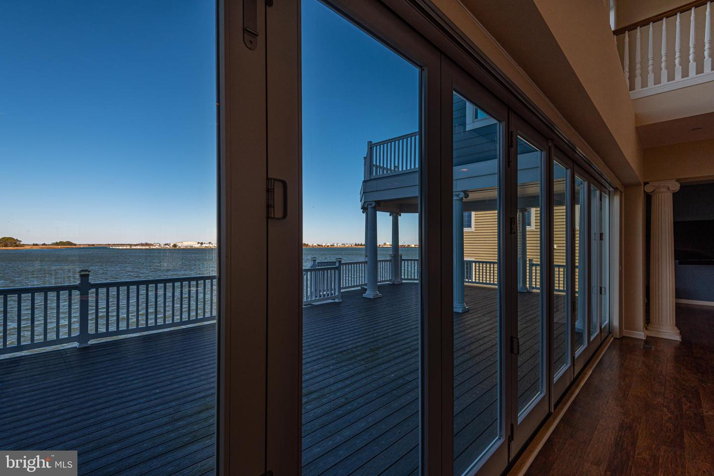 DESU154270-304005804389-2020-02-10-14-33-00 35 Inlet View | North Bethany, DE Real Estate For Sale | MLS# Desu154270  - Ocean Atlantic