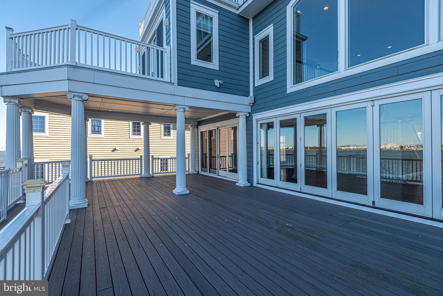 DESU154270-304005805623-2020-02-10-14-33-00 35 Inlet View | North Bethany, DE Real Estate For Sale | MLS# Desu154270  - Ocean Atlantic