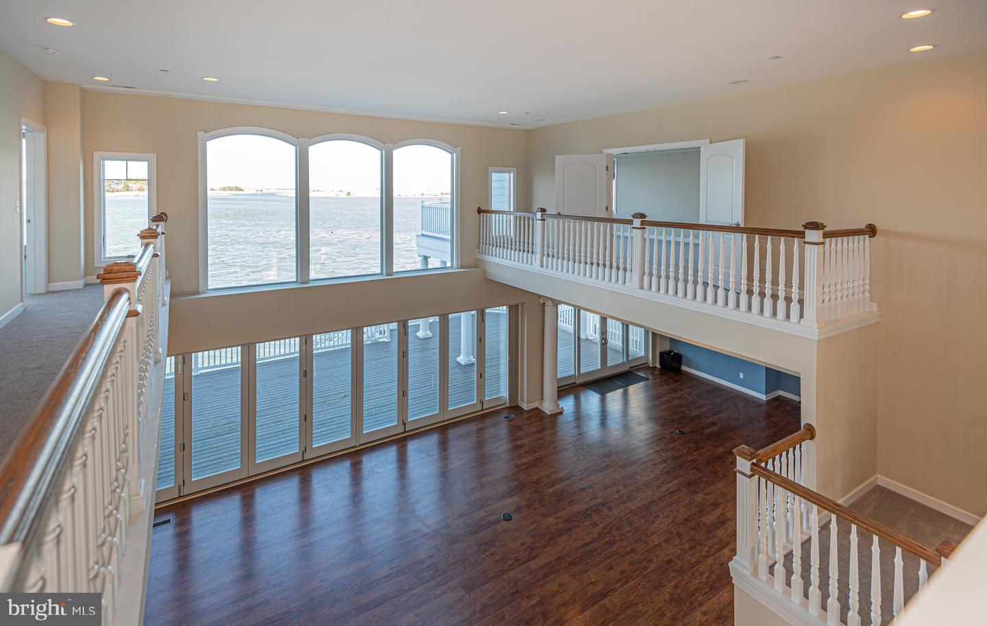 DESU154270-304005806036-2020-02-10-14-33-00 35 Inlet View | North Bethany, DE Real Estate For Sale | MLS# Desu154270  - Ocean Atlantic