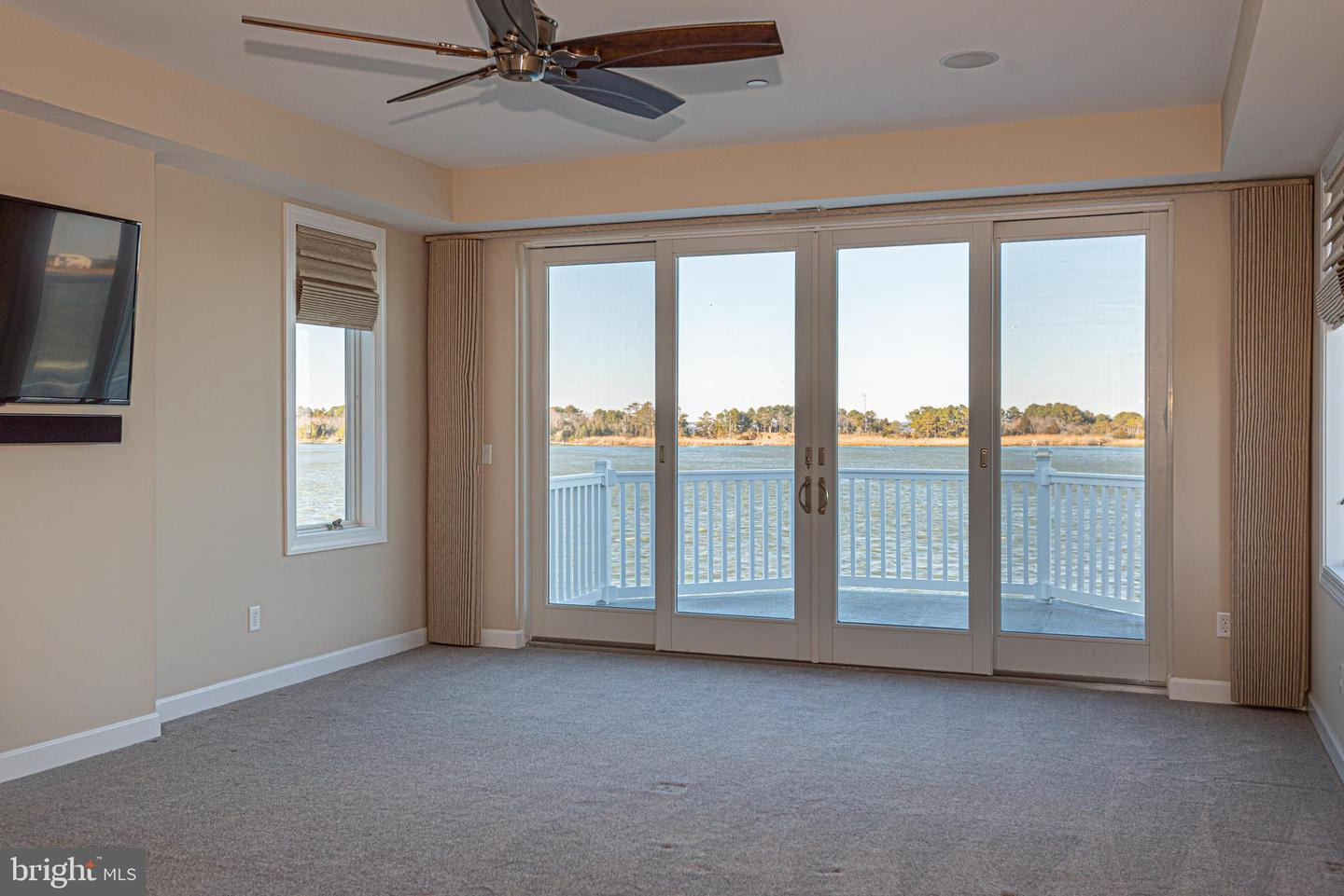 DESU154270-304005806354-2020-02-10-14-33-00 35 Inlet View | North Bethany, DE Real Estate For Sale | MLS# Desu154270  - Ocean Atlantic