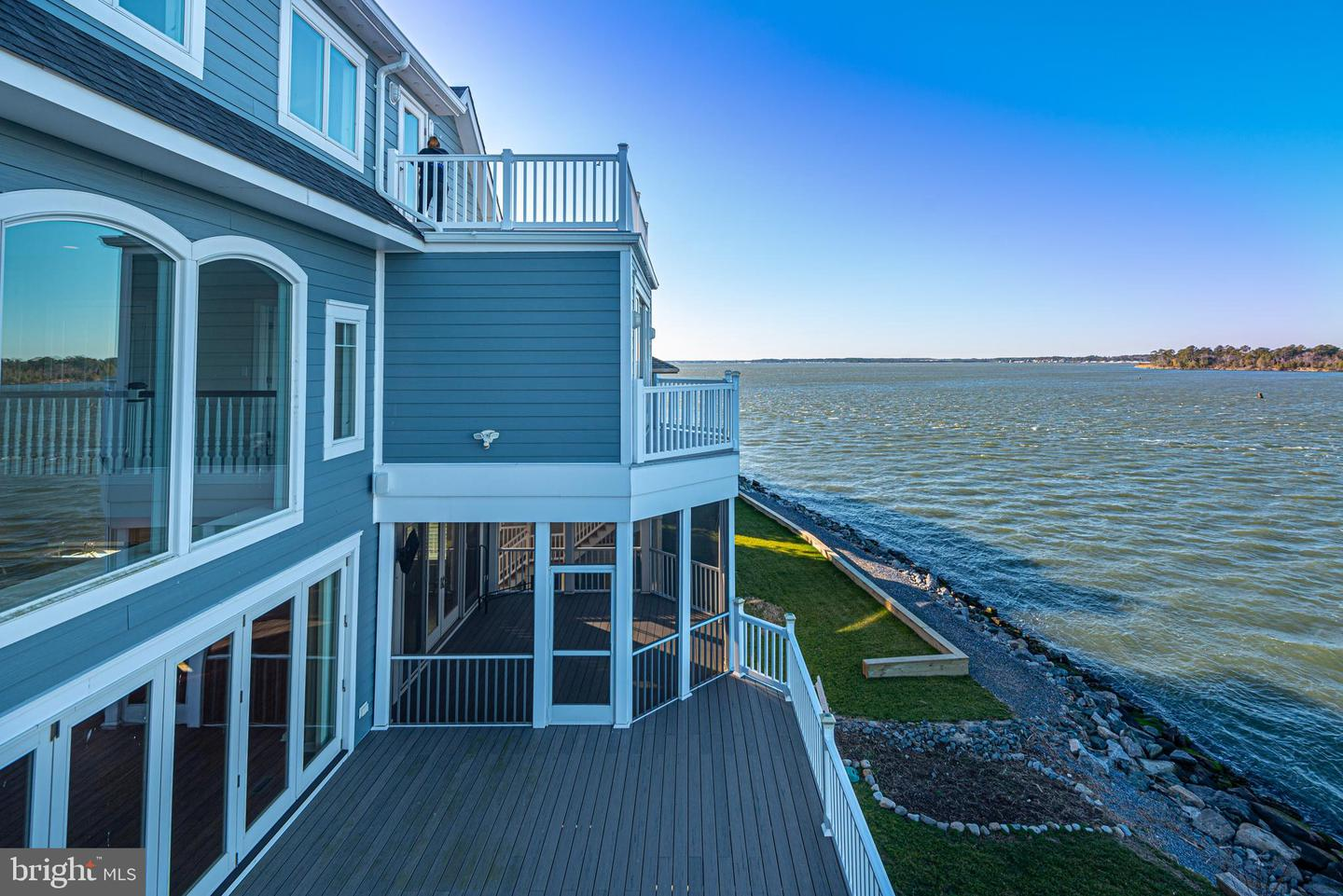 DESU154270-304005806378-2020-02-10-14-33-00 35 Inlet View | North Bethany, DE Real Estate For Sale | MLS# Desu154270  - Ocean Atlantic