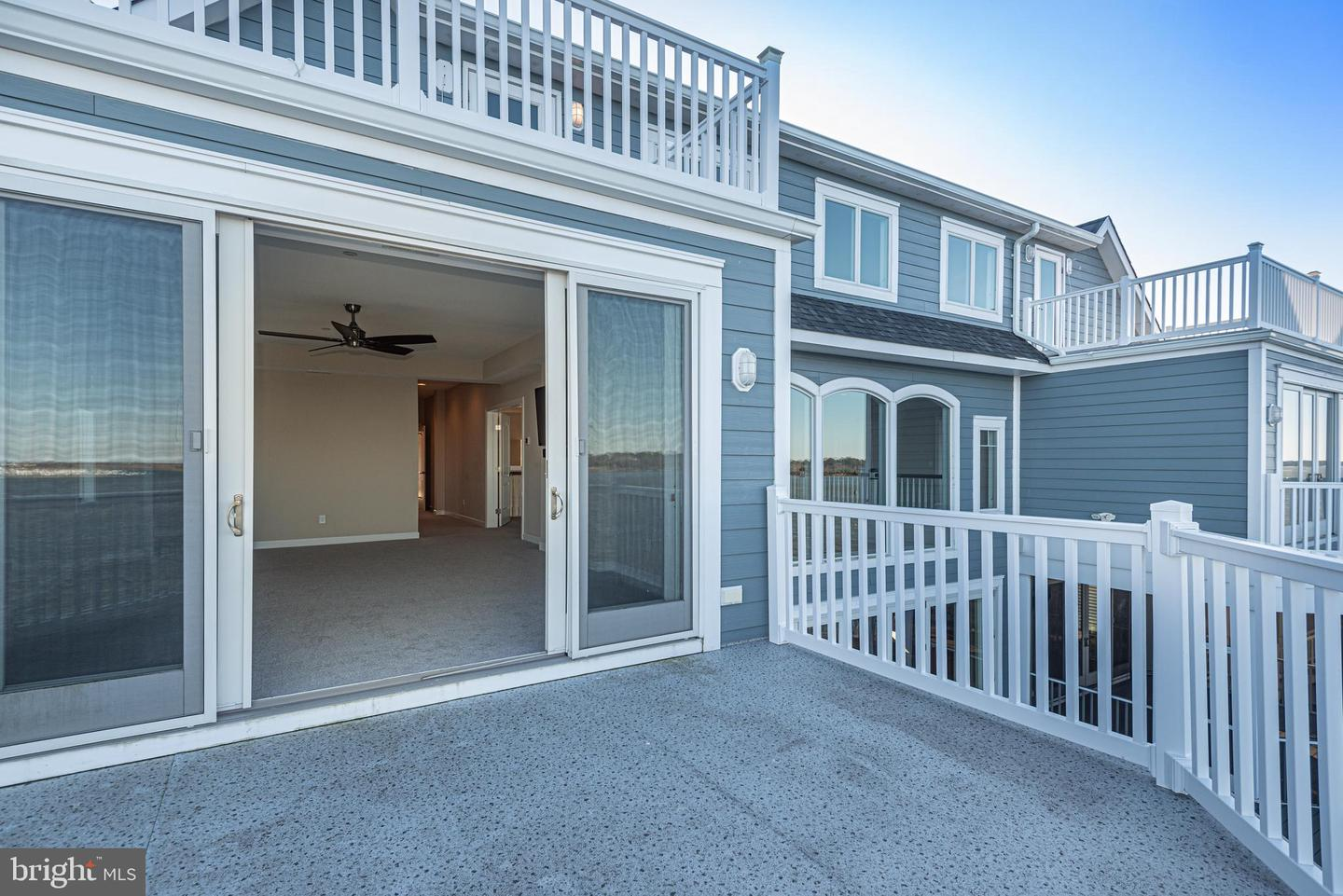 DESU154270-304005807141-2020-02-10-14-33-00 35 Inlet View | North Bethany, DE Real Estate For Sale | MLS# Desu154270  - Ocean Atlantic