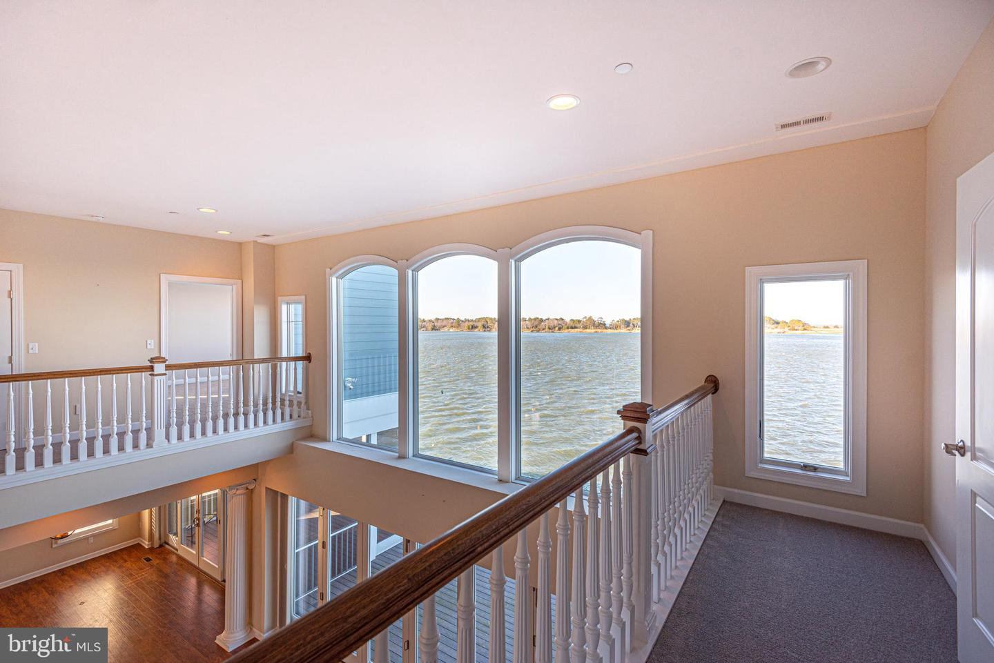 DESU154270-304005808730-2020-02-10-14-33-00 35 Inlet View | North Bethany, DE Real Estate For Sale | MLS# Desu154270  - Ocean Atlantic