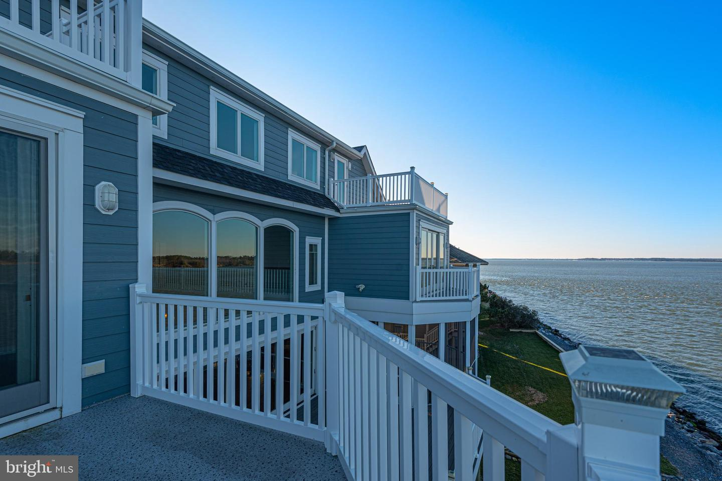 DESU154270-304005808974-2020-02-10-14-33-00 35 Inlet View | North Bethany, DE Real Estate For Sale | MLS# Desu154270  - Ocean Atlantic
