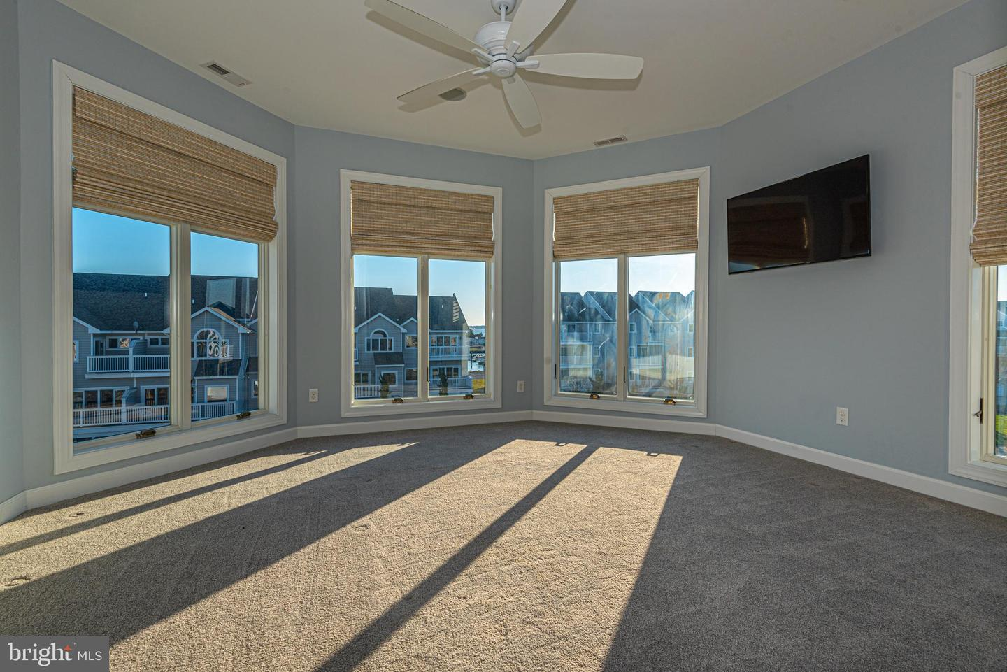 DESU154270-304005808990-2020-02-10-14-33-00 35 Inlet View | North Bethany, DE Real Estate For Sale | MLS# Desu154270  - Ocean Atlantic