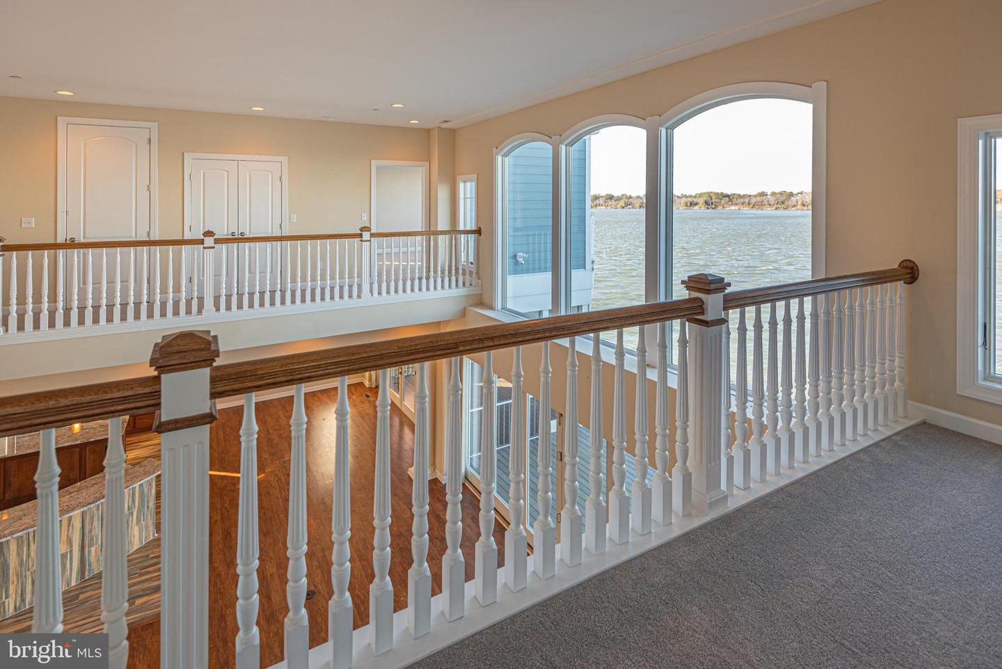 DESU154270-304005809486-2020-02-10-14-33-00 35 Inlet View | North Bethany, DE Real Estate For Sale | MLS# Desu154270  - Ocean Atlantic