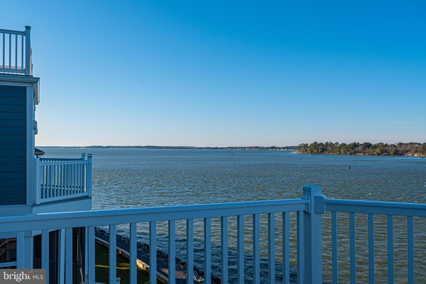 DESU154270-304005809825-2020-02-10-14-33-00 35 Inlet View | North Bethany, DE Real Estate For Sale | MLS# Desu154270  - Ocean Atlantic
