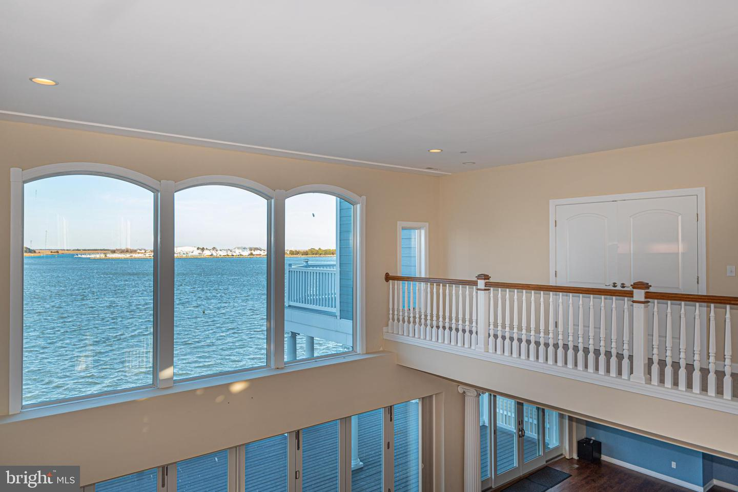 DESU154270-304005810103-2020-02-10-14-33-00 35 Inlet View | North Bethany, DE Real Estate For Sale | MLS# Desu154270  - Ocean Atlantic