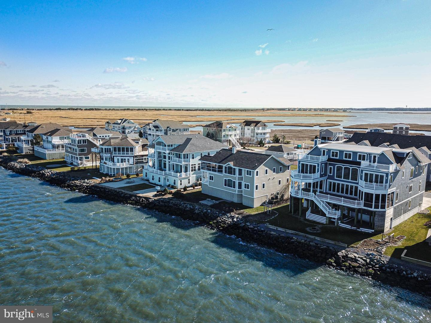 DESU154270-304006236646-2020-02-10-14-33-00 35 Inlet View | North Bethany, DE Real Estate For Sale | MLS# Desu154270  - Ocean Atlantic