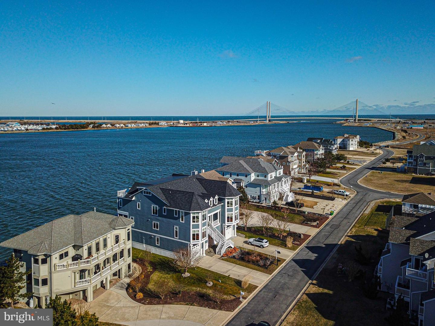 DESU154270-304006236658-2020-02-10-14-33-00 35 Inlet View | North Bethany, DE Real Estate For Sale | MLS# Desu154270  - Ocean Atlantic