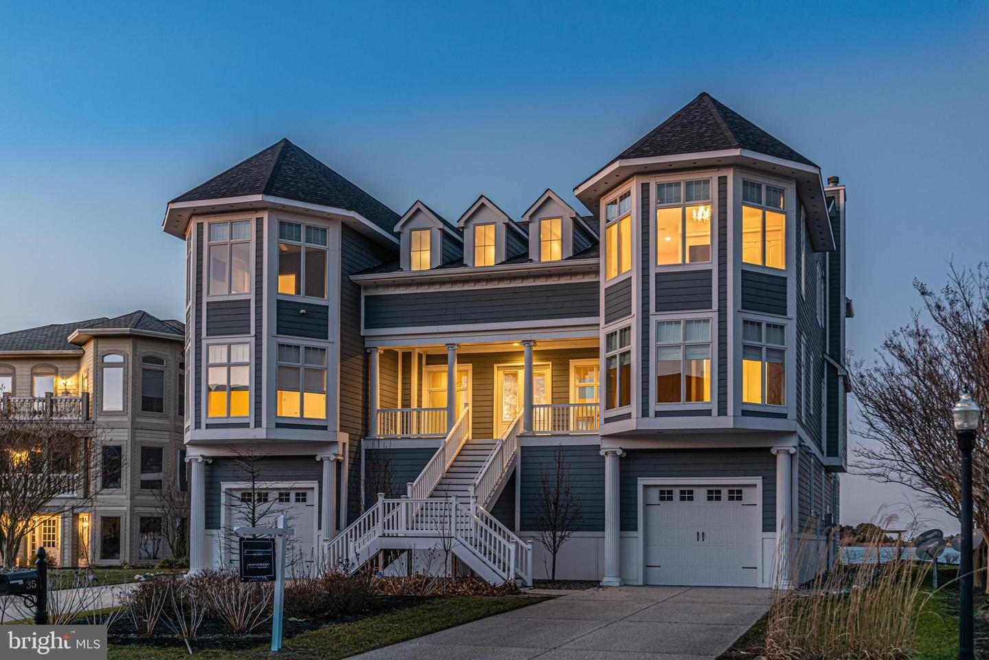 DESU154270-304006237644-2020-02-10-14-33-00 35 Inlet View | North Bethany, DE Real Estate For Sale | MLS# Desu154270  - Ocean Atlantic