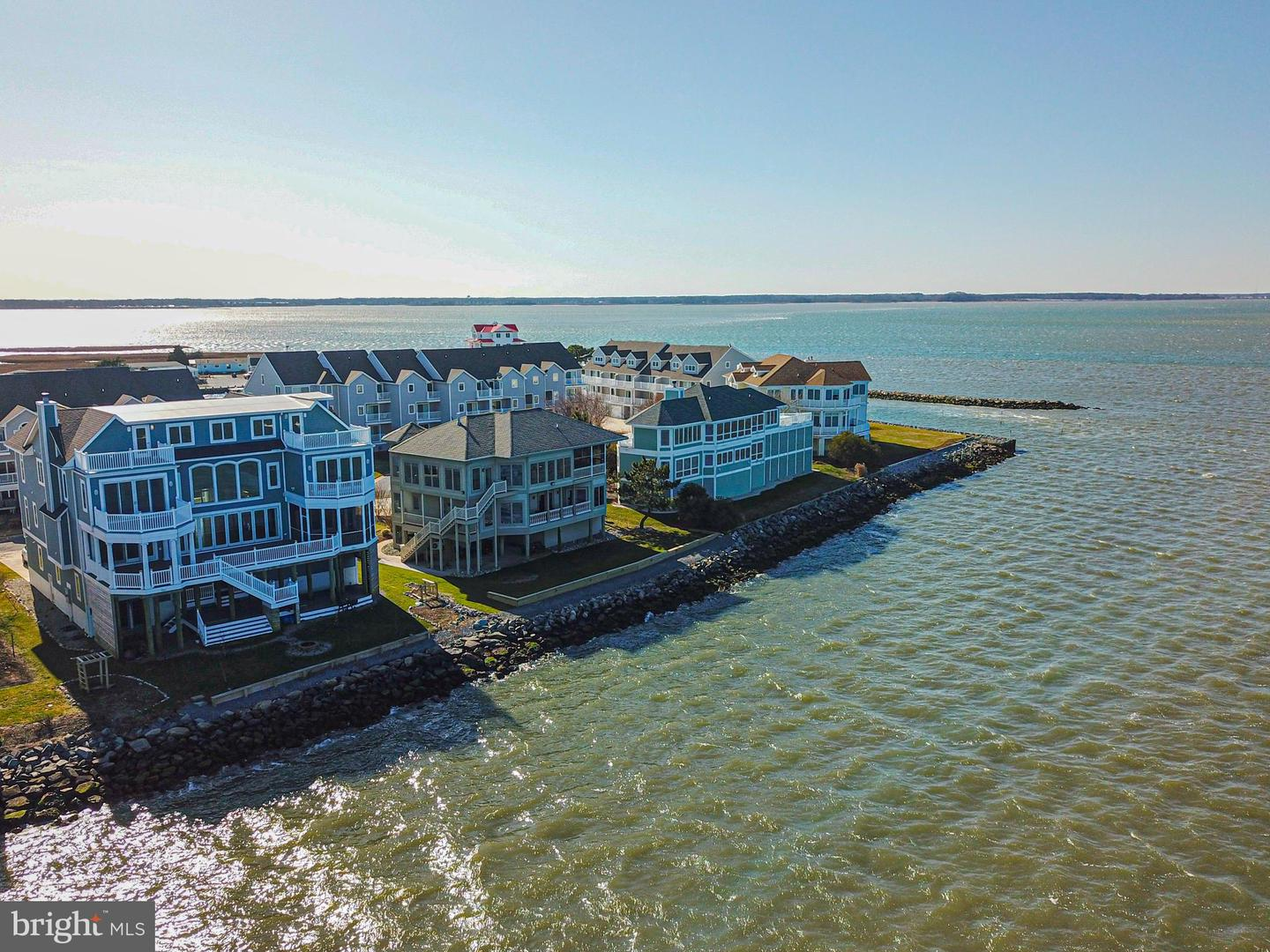 DESU154270-304006237712-2020-02-10-14-33-00 35 Inlet View | North Bethany, DE Real Estate For Sale | MLS# Desu154270  - Ocean Atlantic