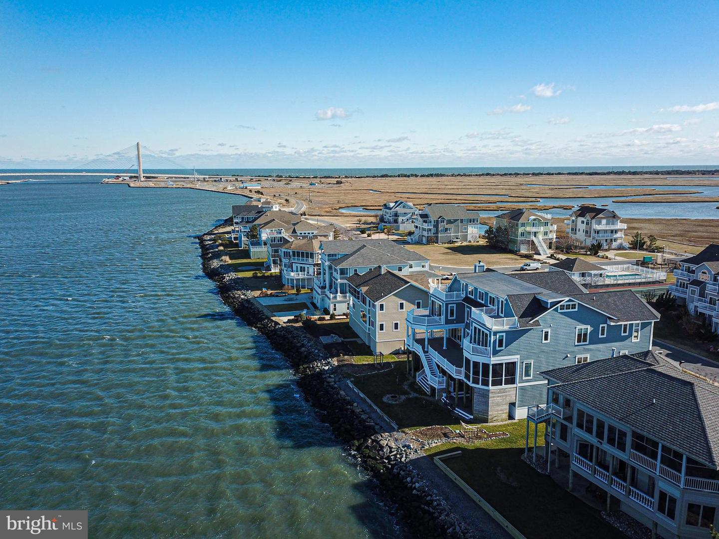 DESU154270-304006237729-2020-02-10-14-33-00 35 Inlet View | North Bethany, DE Real Estate For Sale | MLS# Desu154270  - Ocean Atlantic
