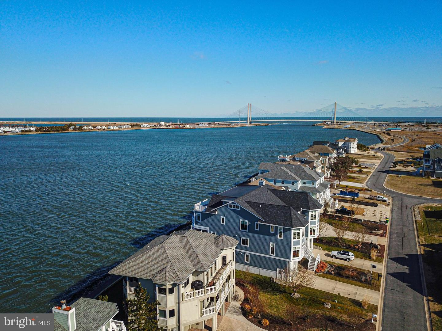 DESU154270-304006237741-2020-02-10-14-33-00 35 Inlet View | North Bethany, DE Real Estate For Sale | MLS# Desu154270  - Ocean Atlantic