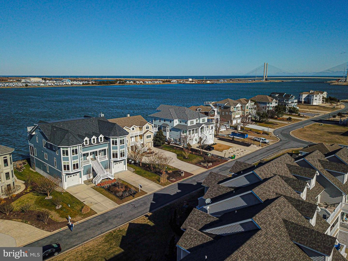 DESU154270-304006237992-2020-02-10-14-33-00 35 Inlet View | North Bethany, DE Real Estate For Sale | MLS# Desu154270  - Ocean Atlantic