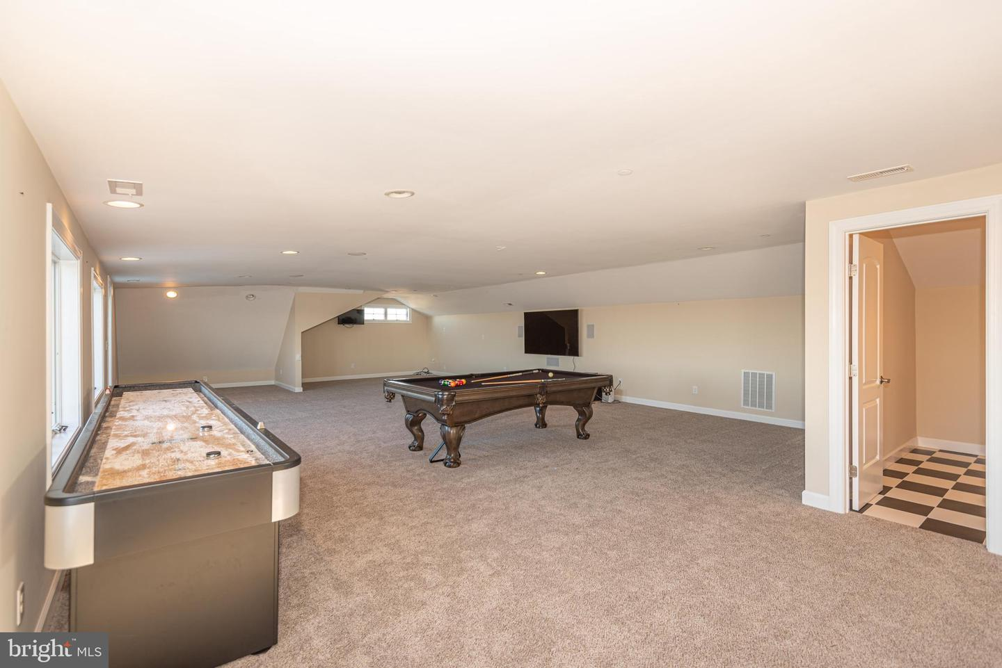 DESU154270-304014676006-2020-02-10-14-33-00 35 Inlet View | North Bethany, DE Real Estate For Sale | MLS# Desu154270  - Ocean Atlantic