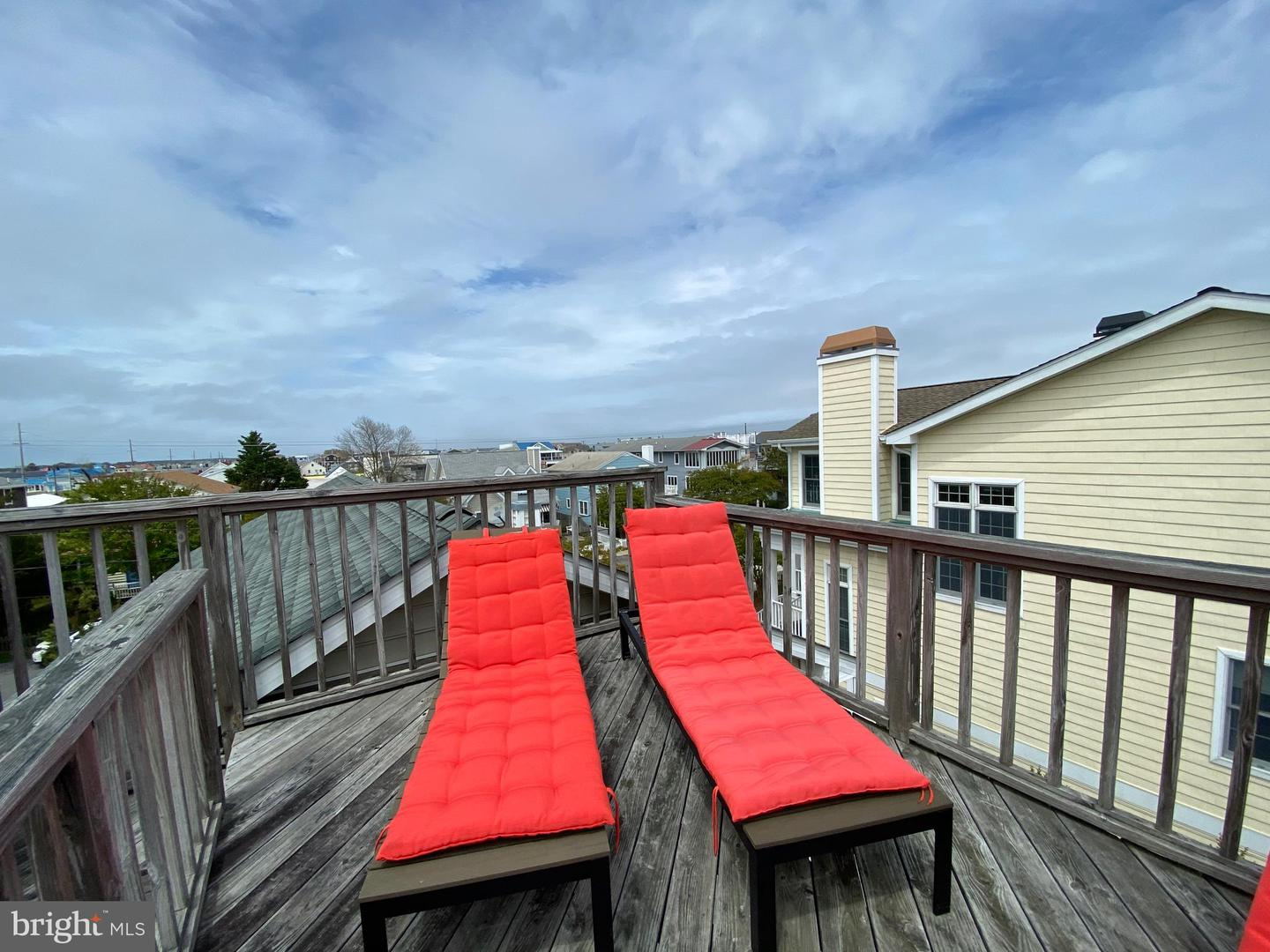 DESU161746-304145714066-2020-05-30-11-15-25 116 Hollywood St | Bethany Beach, DE Real Estate For Sale | MLS# Desu161746  - Ocean Atlantic