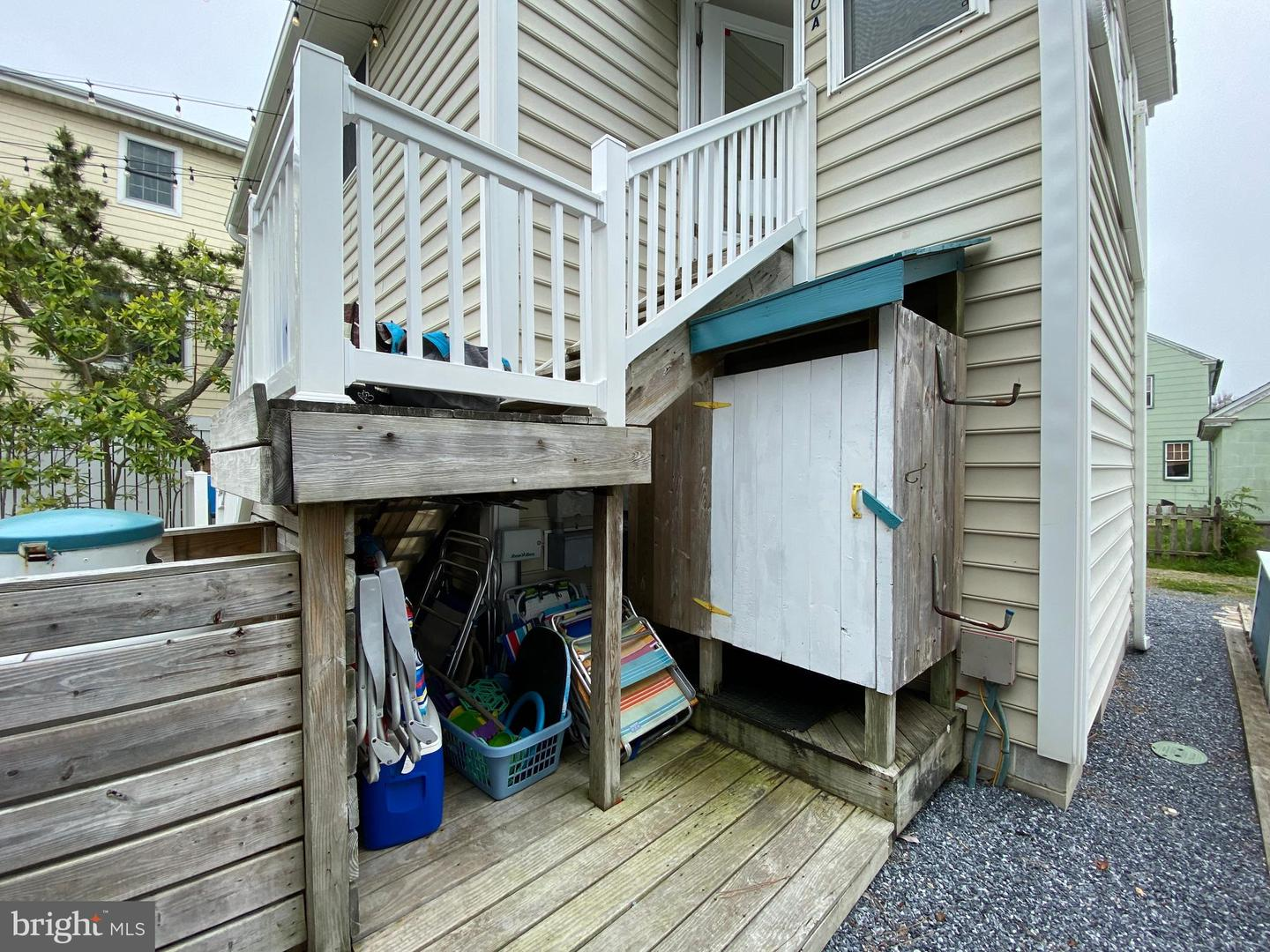 DESU161746-304145714192-2020-05-30-11-15-25 116 Hollywood St | Bethany Beach, DE Real Estate For Sale | MLS# Desu161746  - Ocean Atlantic