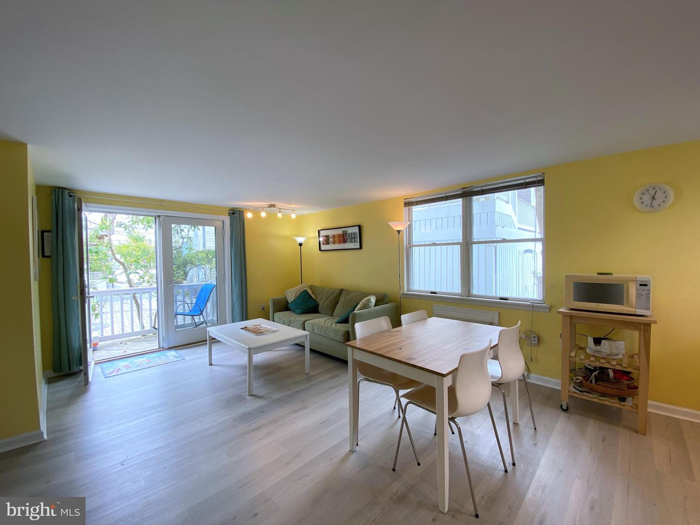 DESU161746-304145714997-2020-05-30-11-15-25 116 Hollywood St | Bethany Beach, DE Real Estate For Sale | MLS# Desu161746  - Ocean Atlantic