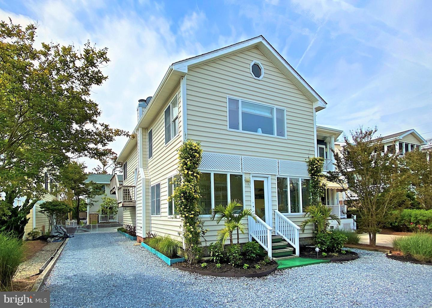 DESU161746-304145716164-2020-05-30-11-15-25 116 Hollywood St | Bethany Beach, DE Real Estate For Sale | MLS# Desu161746  - Ocean Atlantic