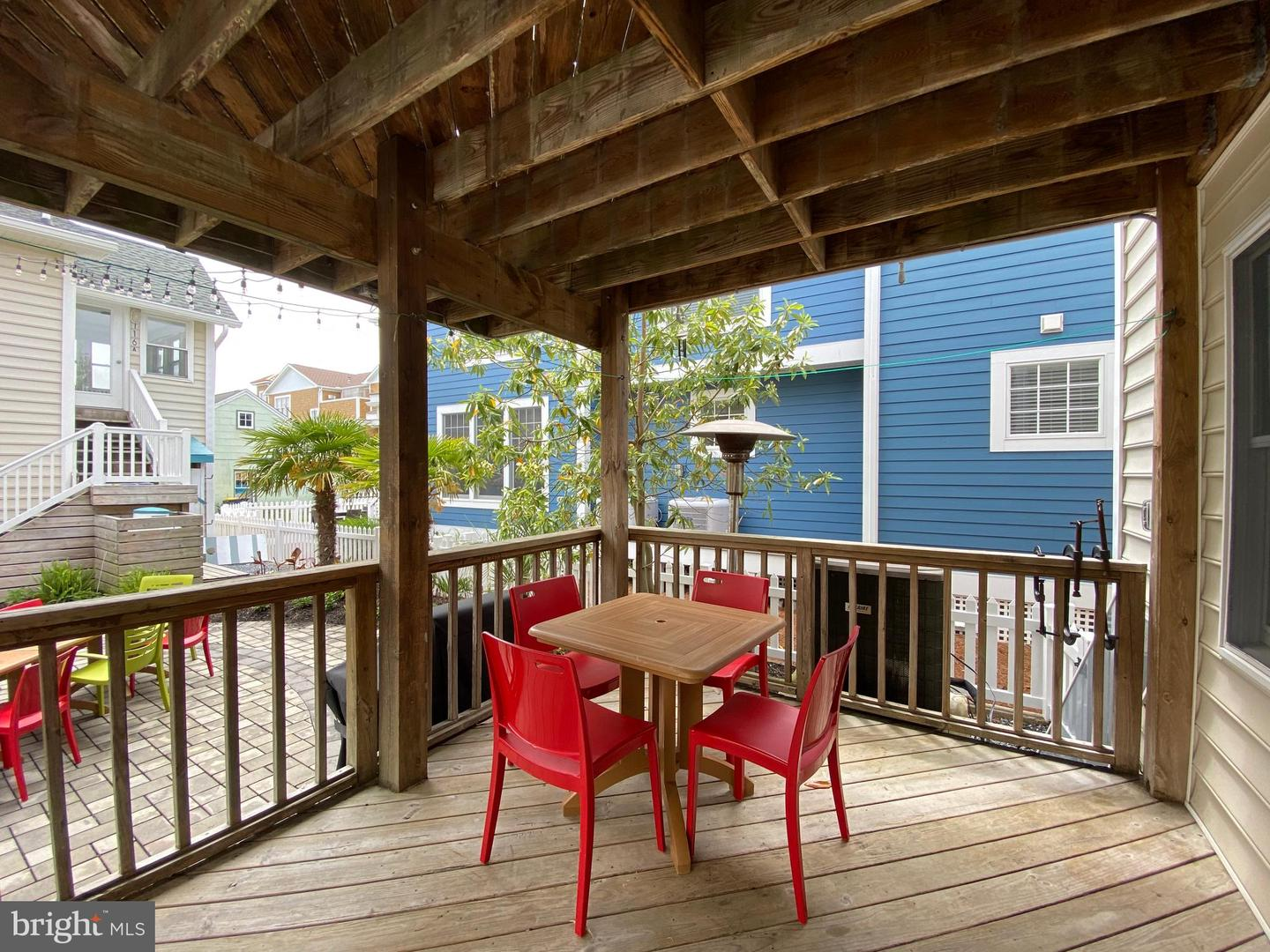 DESU161746-304145716277-2020-05-30-11-15-25 116 Hollywood St | Bethany Beach, DE Real Estate For Sale | MLS# Desu161746  - Ocean Atlantic