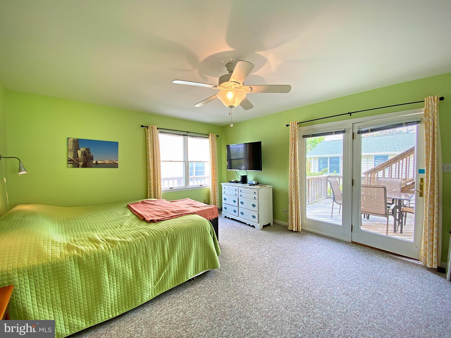 DESU161746-304145716427-2020-05-30-11-15-25 116 Hollywood St | Bethany Beach, DE Real Estate For Sale | MLS# Desu161746  - Ocean Atlantic