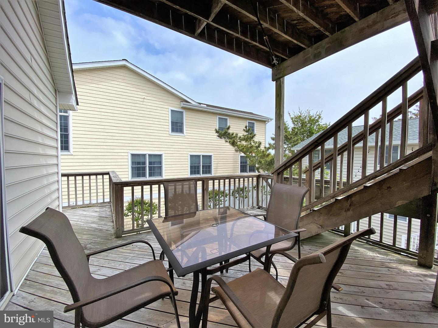 DESU161746-304145716437-2020-05-30-11-15-26 116 Hollywood St | Bethany Beach, DE Real Estate For Sale | MLS# Desu161746  - Ocean Atlantic