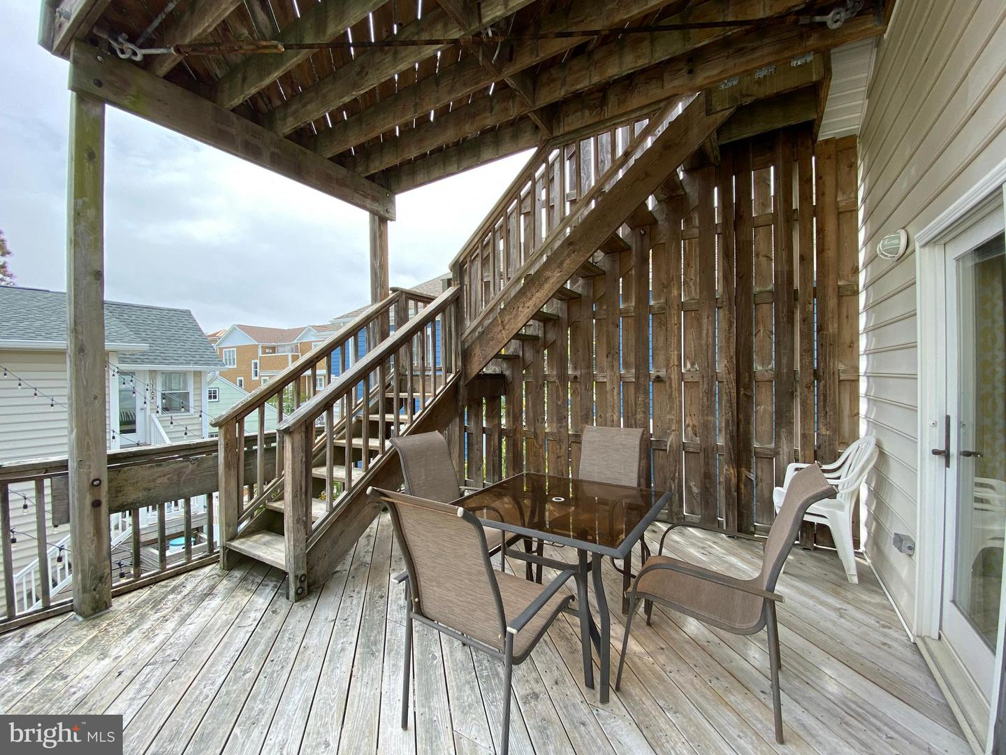 DESU161746-304145716467-2020-05-30-11-15-25 116 Hollywood St | Bethany Beach, DE Real Estate For Sale | MLS# Desu161746  - Ocean Atlantic