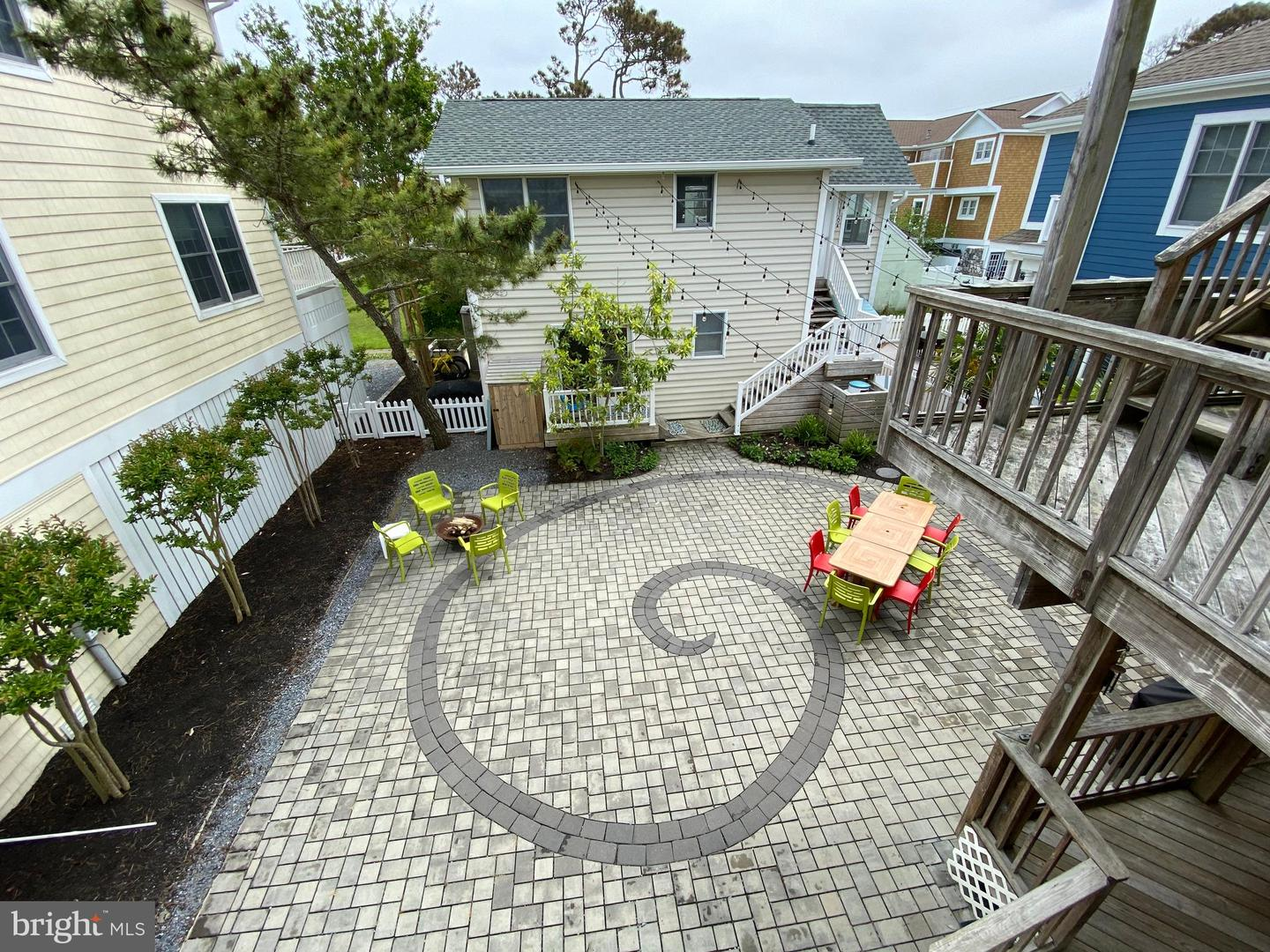 DESU161746-304145716571-2020-05-30-11-15-25 116 Hollywood St | Bethany Beach, DE Real Estate For Sale | MLS# Desu161746  - Ocean Atlantic