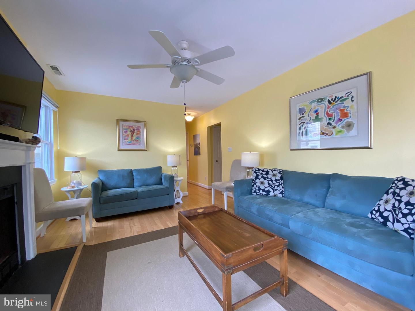 DESU161746-304145716643-2020-05-30-11-15-25 116 Hollywood St | Bethany Beach, DE Real Estate For Sale | MLS# Desu161746  - Ocean Atlantic
