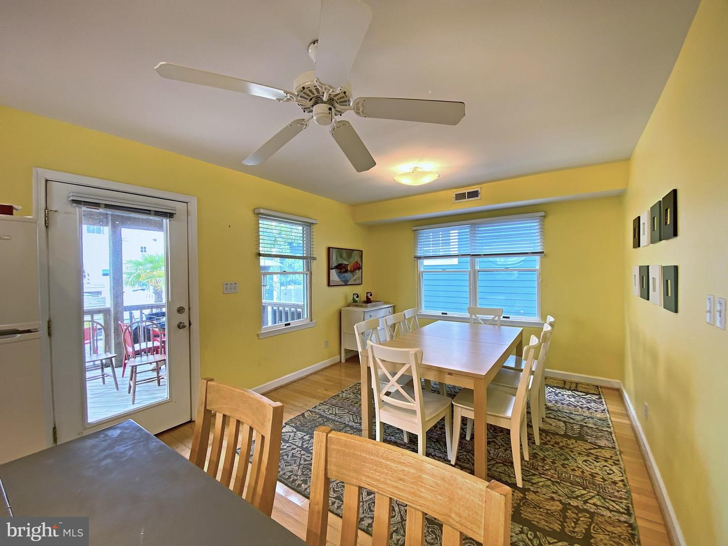 DESU161746-304145716697-2020-05-30-11-15-25 116 Hollywood St | Bethany Beach, DE Real Estate For Sale | MLS# Desu161746  - Ocean Atlantic